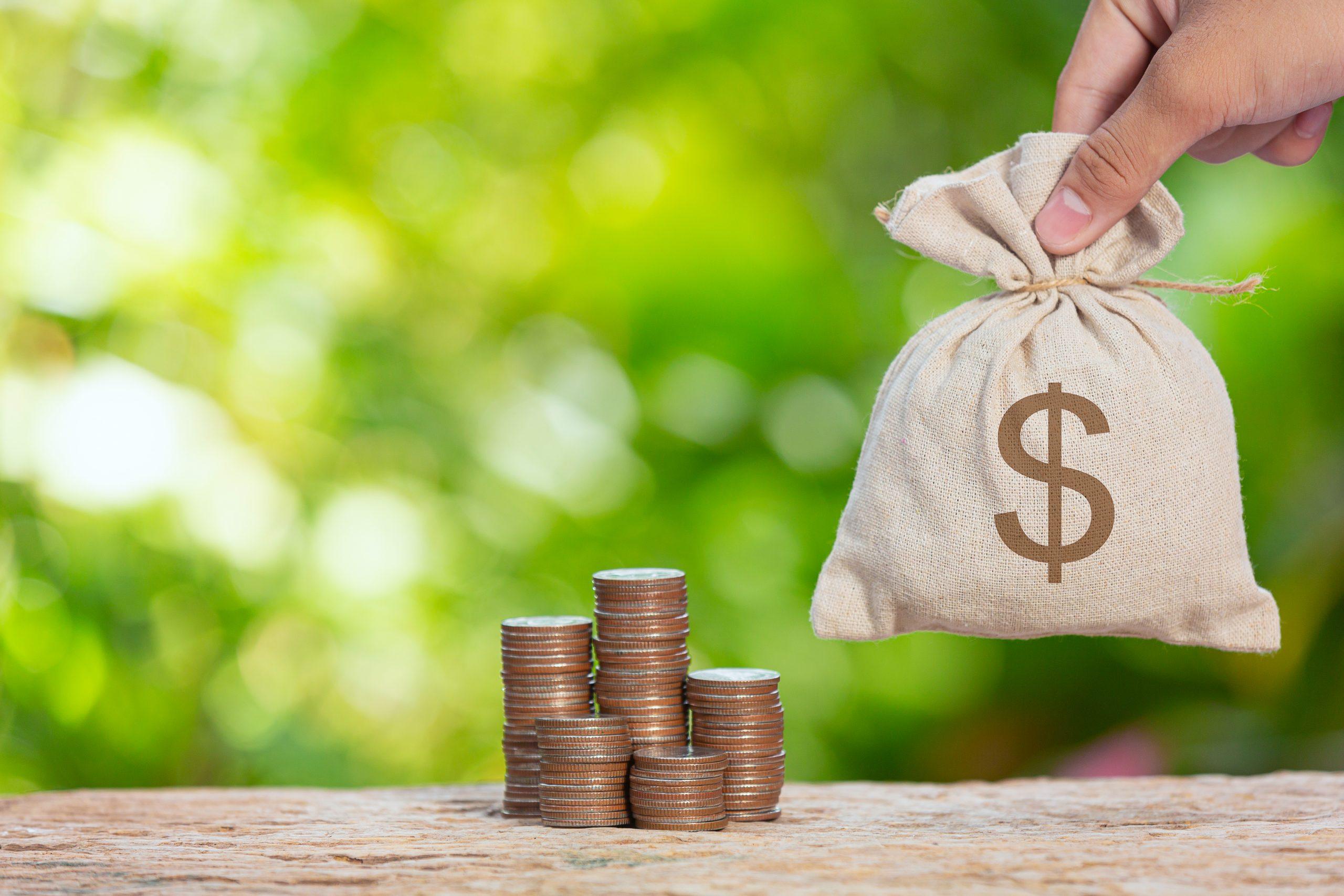 ¿Qué se podría hacer con el dinero de los subsidios de las pensiones?