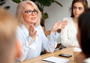 ¿Cómo afiliar y pagar la seguridad social de mis empleados?