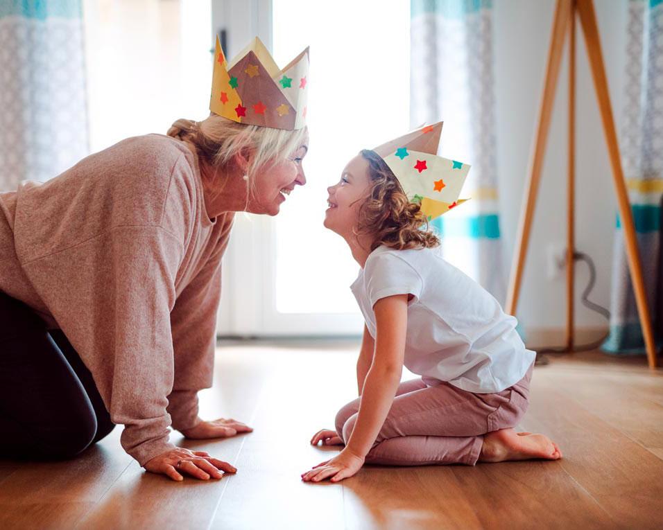 Pensión familiar: ¡Una opción para tu futuro!
