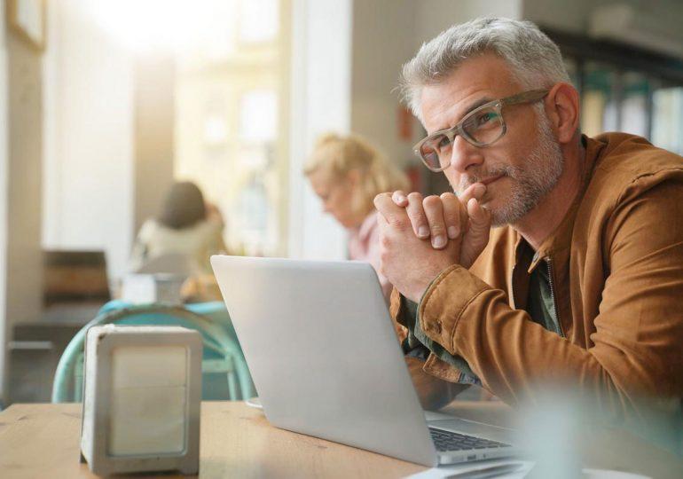 ¿Cuáles son los requisitos para pensionarte?