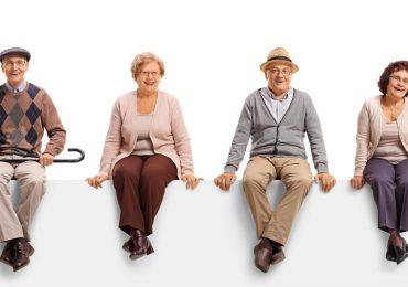 ¡Estas son las formas de pensionarte en los fondos de pensiones!