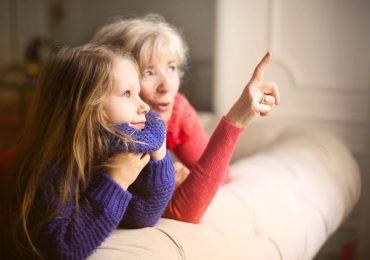 ¿Cómo opera tu seguridad social al ser pensionado?