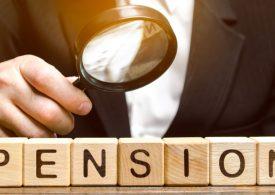 ¡Estos son los beneficios adicionales de cotizar a tu pensión obligatoria!