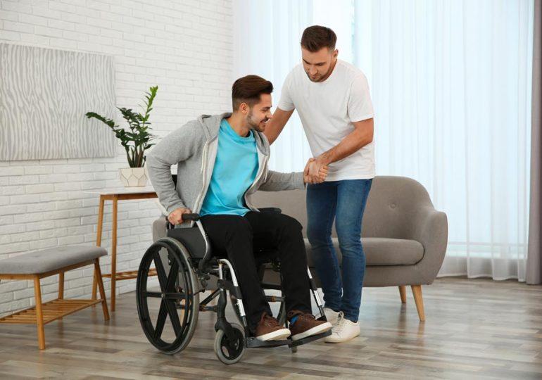 ¿Qué es y cómo acceder a la pensión de invalidez?
