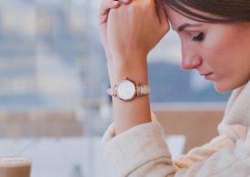 ¿Qué pasa con mi ahorro pensional si quedo desempleado y no puedo seguir cotizando?
