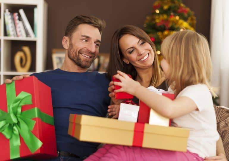 Términos y Condiciones #NavidadChallenge