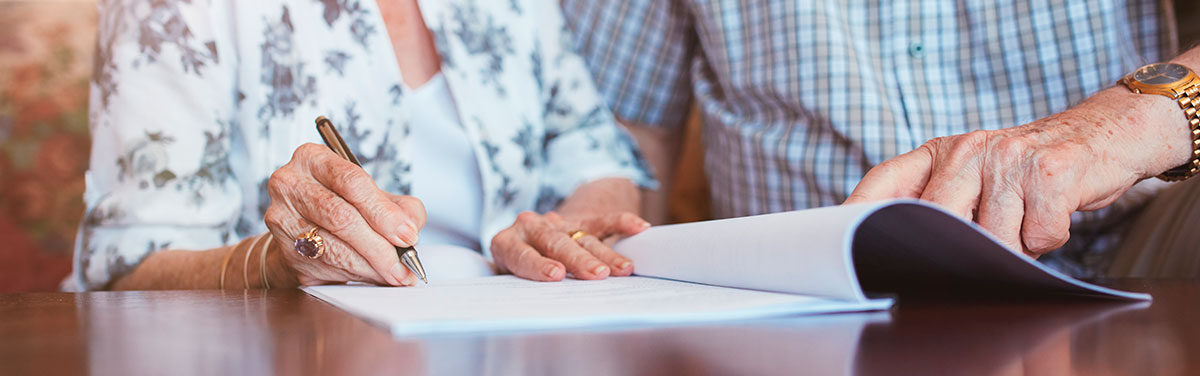 ¿Qué son los bonos pensionales y cómo se redimen?