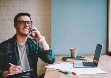 5 tips para cobrar los servicios como freelancer
